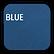 BLUE FOR TRAVEL BLANKET.png