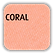 CORAL SUNHAT.png