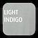 LIGHT INDIGO FOR FIELD SHIRT PRO.png
