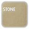 STONE FOR LADIES TWILL.png