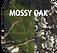 MOSSY OAK FOR CAMO CAP.png