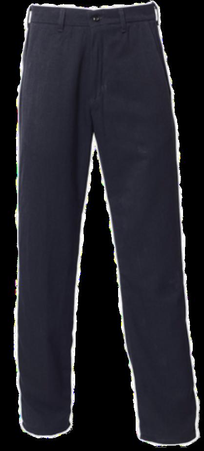 Men's Tecasafe 7oz. FR work pants