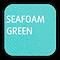 SEAFOAM GREEN FOR SS TECH TEE.png