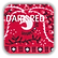 DARK RED FOR BANDANA.png