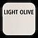 light olive black writing.png