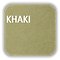 KHAKI FOR RELAXED TWILL PANT.png