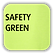 SAFETY GREEN.png