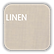 LINEN FOR FIELD PRO.png