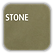 STONE FOR FLAT FRONT PANTS.png