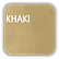 KHAKI FOR TECASAFE.png