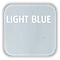 LIGHT BLUE FOR LADIES OXFORD.png