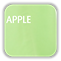 APPLE FOR GOBI SHIRT.png
