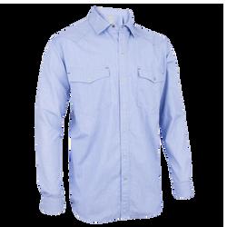 Pro Chambray Shirt