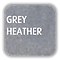 GREY HEATHER.png