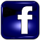 FB_Icon.png