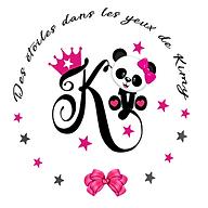Des_étoiles_dans_les_yeux_de_Kimy.png
