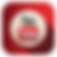 youtube_PNG10.png