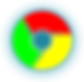 chrome-887242_640.png