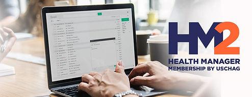 hm2 business.jpg