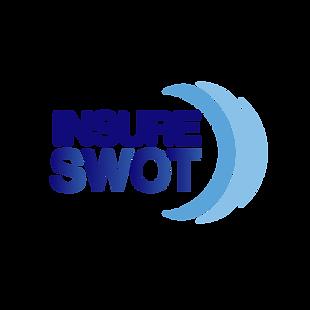 InsureSWOT Logo (1).png