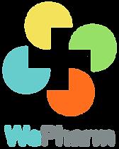 WePharm Logo (1).png