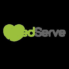 MedServe Logo (1).png