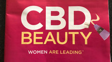 Mom Bomb Featured in MMR Women Are Leading Edition Feature on CBD Beauty Products!