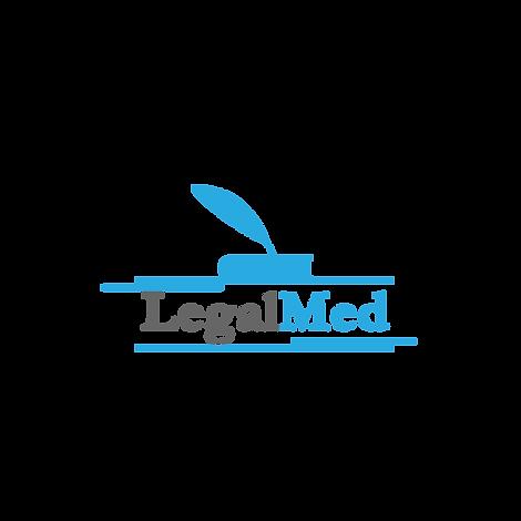LegalMed Logo (1).png