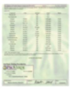 USCHAG CBD Test Certificate_Isolate_4.jp