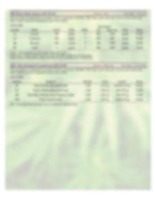 USCHAG CBD Test Certificate_Isolate_2.jp