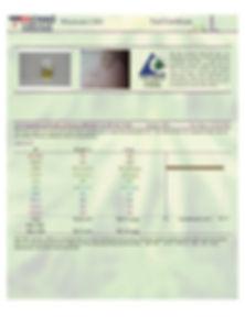 USCHAG CBD Test Certificate_Isolate_1.jp