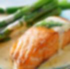 salmon1.PNG