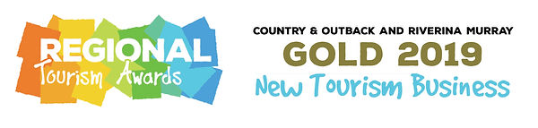 New Tourism Business.jpg