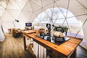Faraway Domes_3.jpg