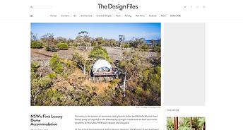 Design files.PNG