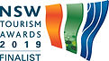 NSW_Tourism_Awards_2019_FINALIST_Landsca