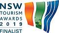 NSW_Tourism_Awards_2019_FINALIST_Landsca
