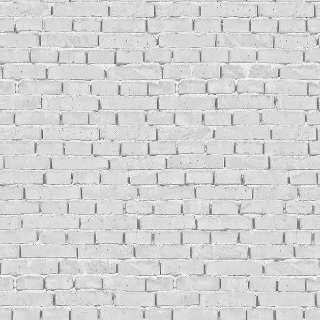 texture-brick-wall-old-walls_edited.jpg