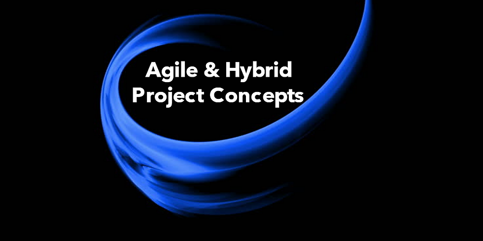Going Agile Now: PMP Exam Update in Jan 2020 is 50% Agile Questions!