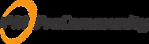 PmProCommunity Logo.png
