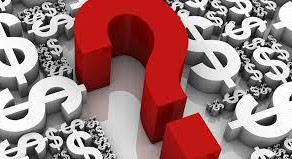 How Much Does PMP® Certification Cost?
