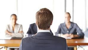 Prepare for Behavioral Questions on Your PM Job Interview