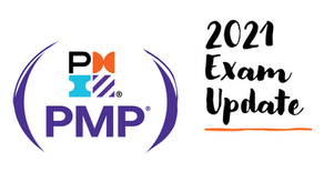 2021 PMP Exam Analysis – A New Beginning