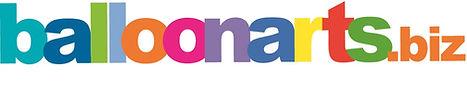 logo outlines color.jpg