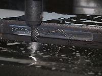 milling-1151323_640.jpg
