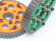 motor-parts-1-1316906-639x478.jpg