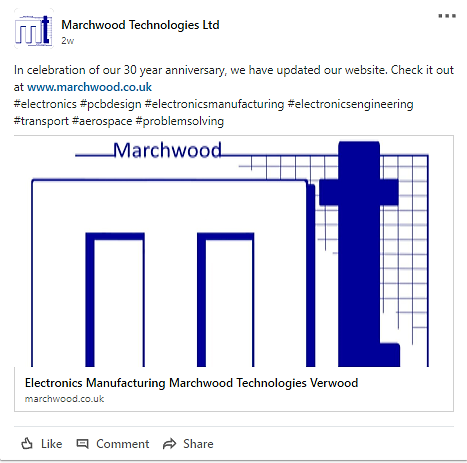 Marchwood Linked in.PNG