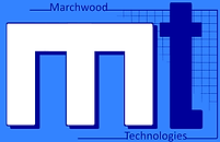 martech Logo final.png