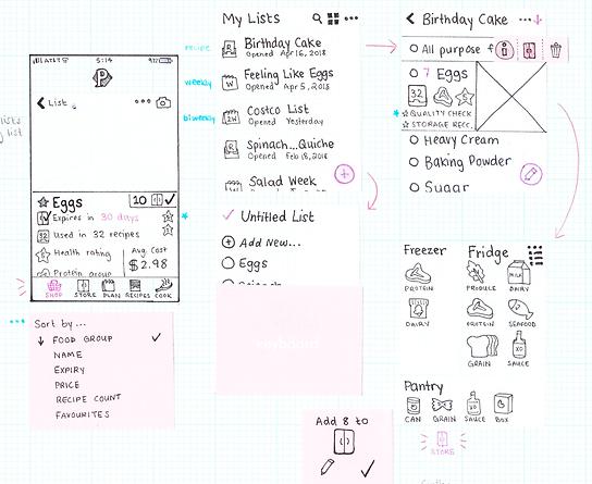 PocketPantry_Sketch1.png