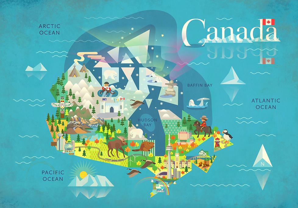 KayChen_CanadaMap_print.png
